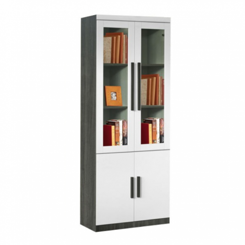 Krauss Cabinet