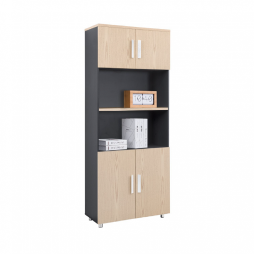 Fleming Cabinet