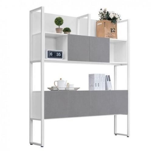 Kepler Cabinet