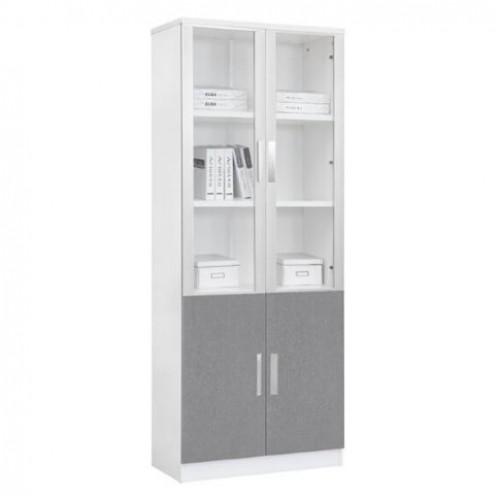 Ernest Cabinet
