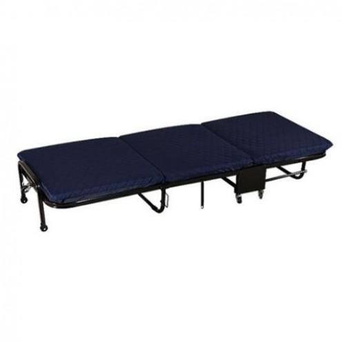 Gisborne Foldable Bed