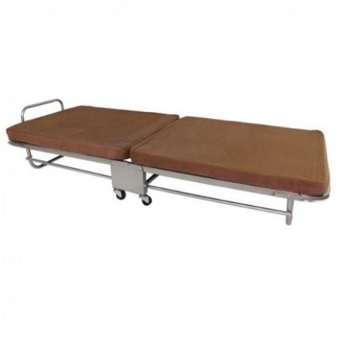 Dunedin Foldable Bed
