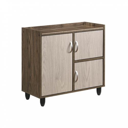 Strudels Kitchen Cabinet