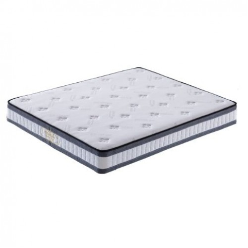 Latex Top Mattress