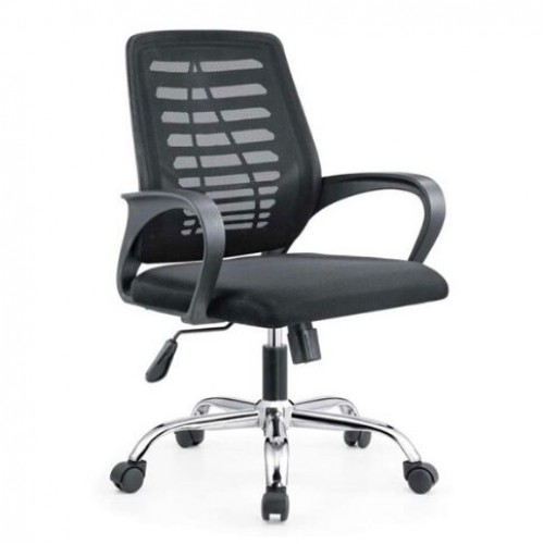 Bluemink Desk Chair