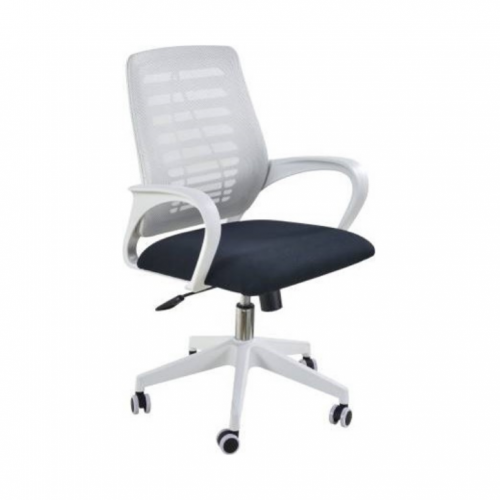 Pansy Office Chair
