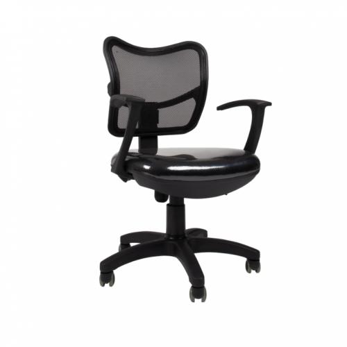 Dandelion Desk Chair