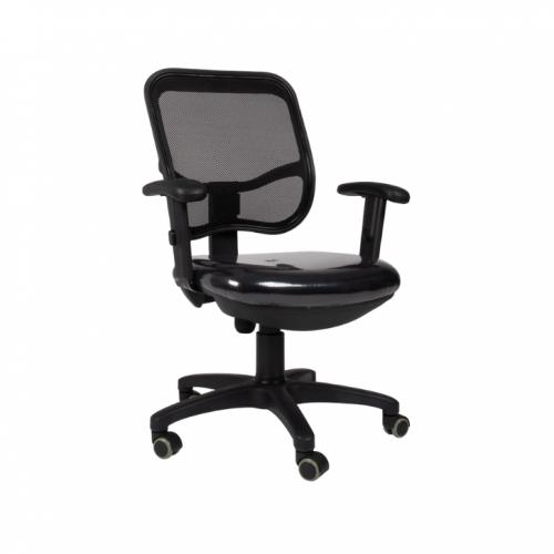 Daisy Desk Chair