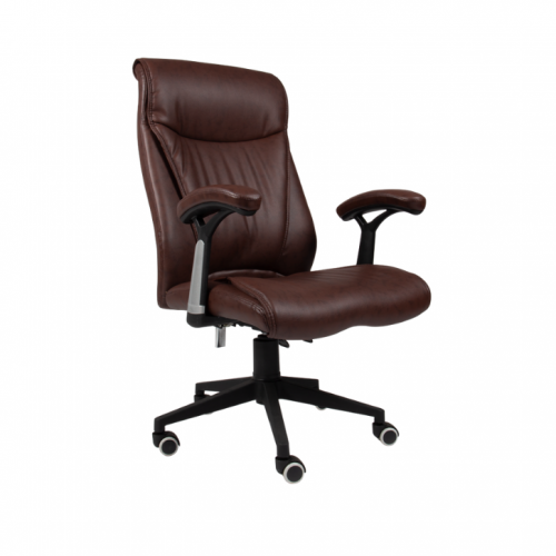 Glory Executive Chair