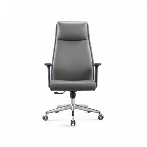 Clarity Executive Chair