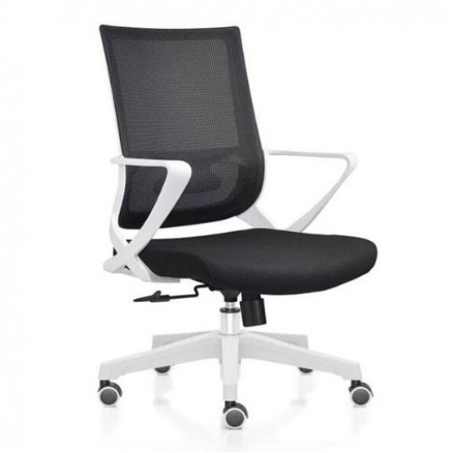 Daffodil Desk Chair