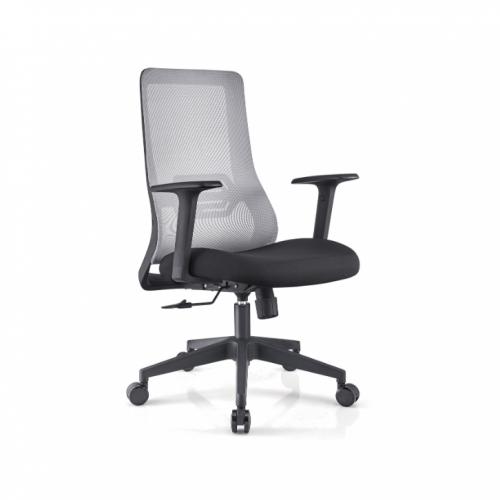 Chrysanthemum Desk Chair