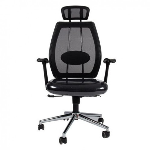 Boldness Executive Chair