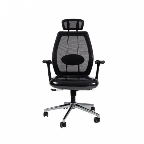 Boldness Executive Chair
