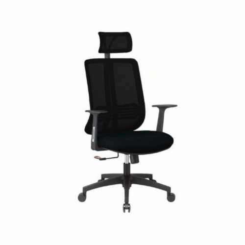 Commitment Executive Chair