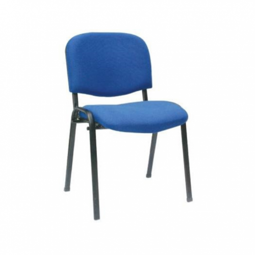 Lotus Conference Chair