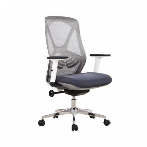 Alchemilla Desk Chair