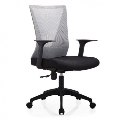 Aster Desk Chair