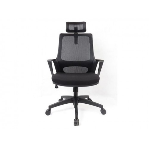 Adventure Executive Chair