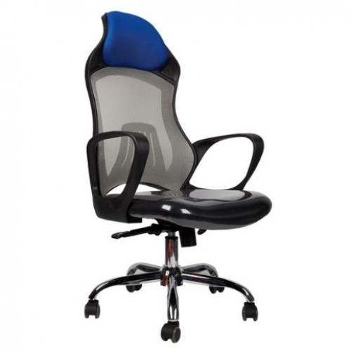 Authority Executive Chair