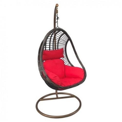 Ischia Hanging Basket
