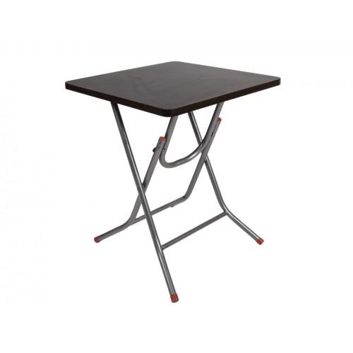 Albinoni Café Table