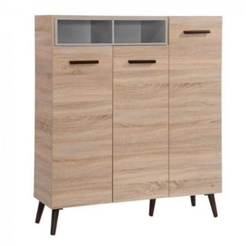 Duchamp Shoes Cabinet
