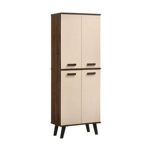 Ellis Shoes Cabinet