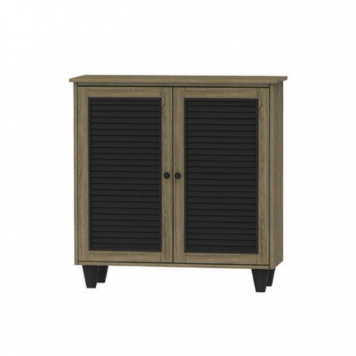 Greco Shoes Cabinet (Small)
