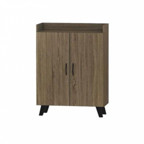 Gauguin Shoes Cabinet (Small)