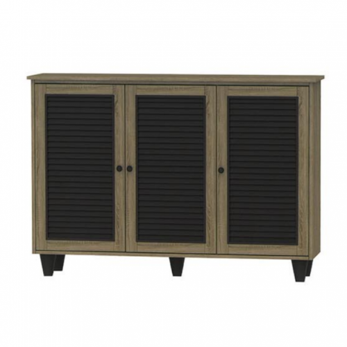Greco Shoes Cabinet (Big)