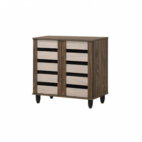 Seurat Shoes Cabinet (Small)