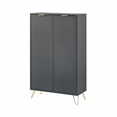 Rockwell Shoes Cabinet