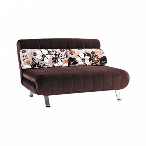 Ancona Sofa Bed