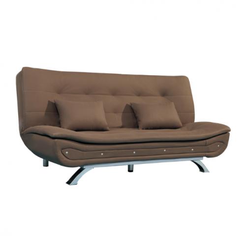 Taranto Sofa Bed