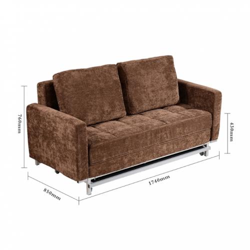 Genoa Sofa Bed