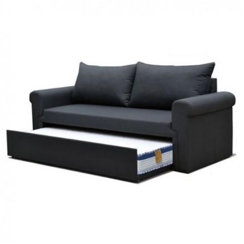 Rome Sofa