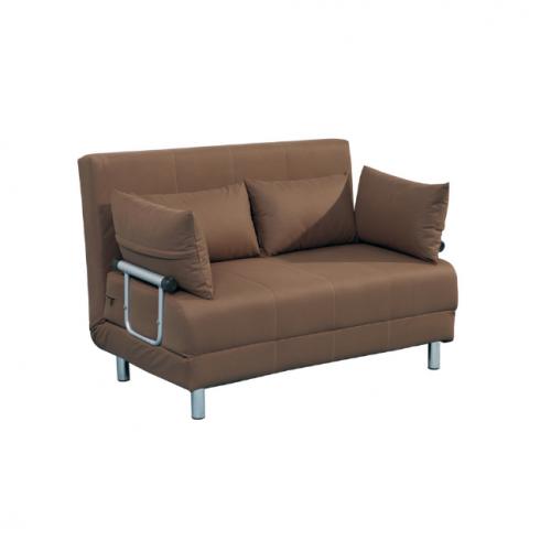 Trento Sofa Bed