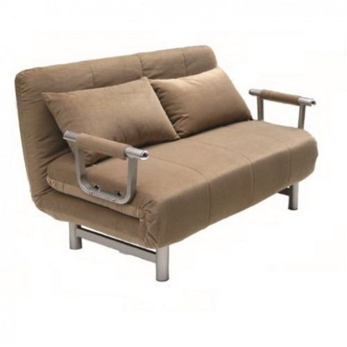 Siena Sofa Bed