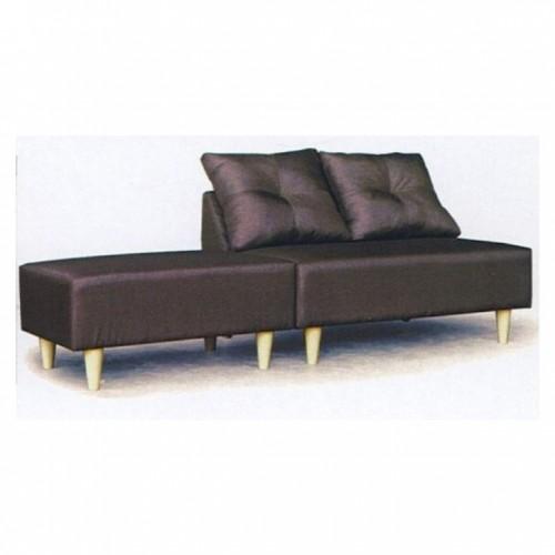 Badajoz Sofa (Fabric)