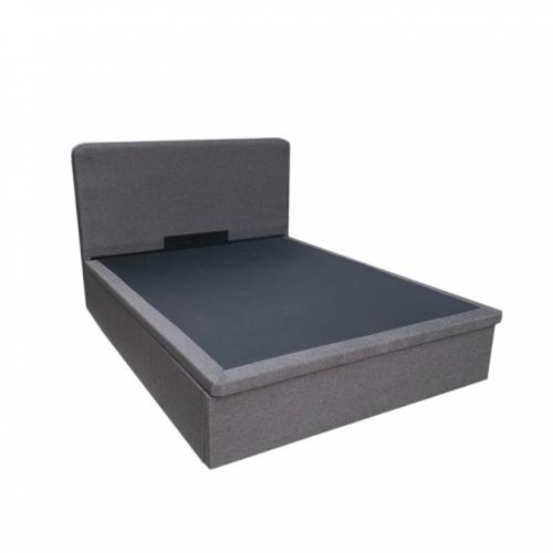 Bonn Storage Bed