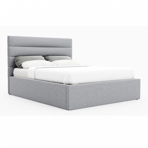Bed Frames (Storage)
