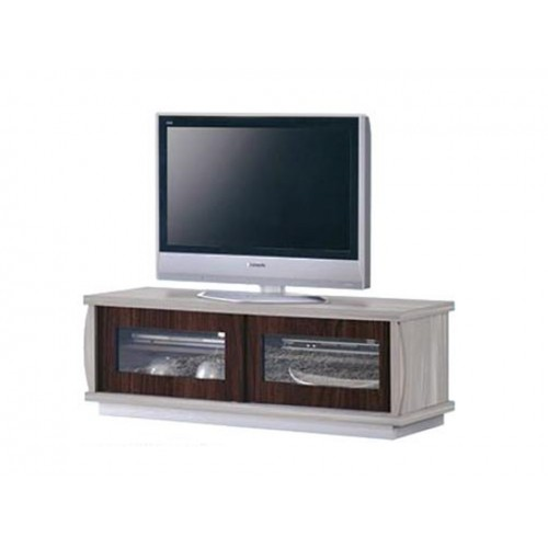 Malach 4FT TV Console