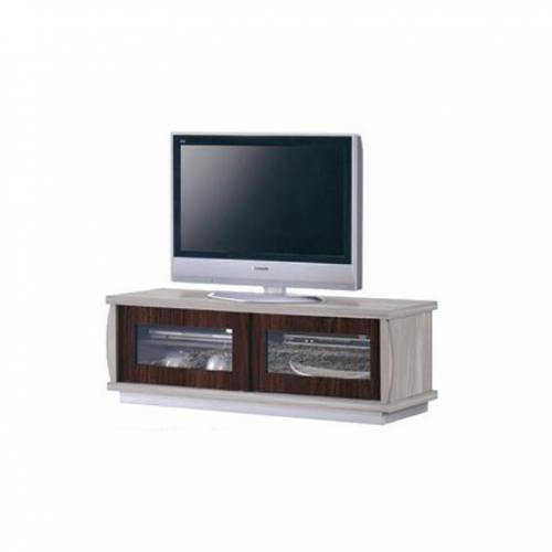 Malach 4FT TV Console