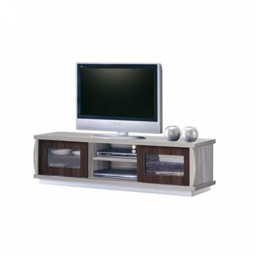 Malach 5FT TV Console