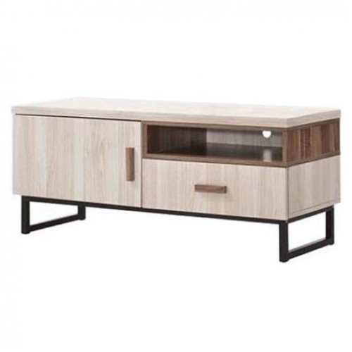 Angelo 4FT TV Console