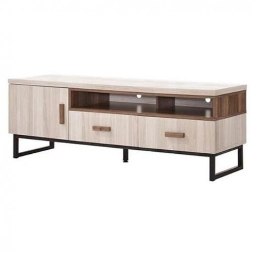 Angelo 5FT TV Console