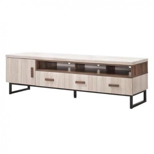 Angelo 6FT TV Console