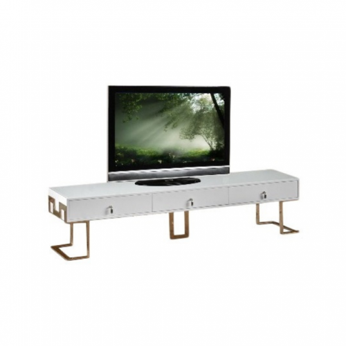 Anthony 6FT TV Console