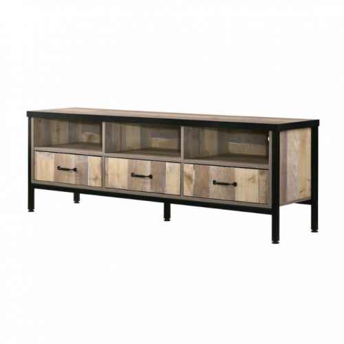 Kinsley 5FT TV Console (Clearance)